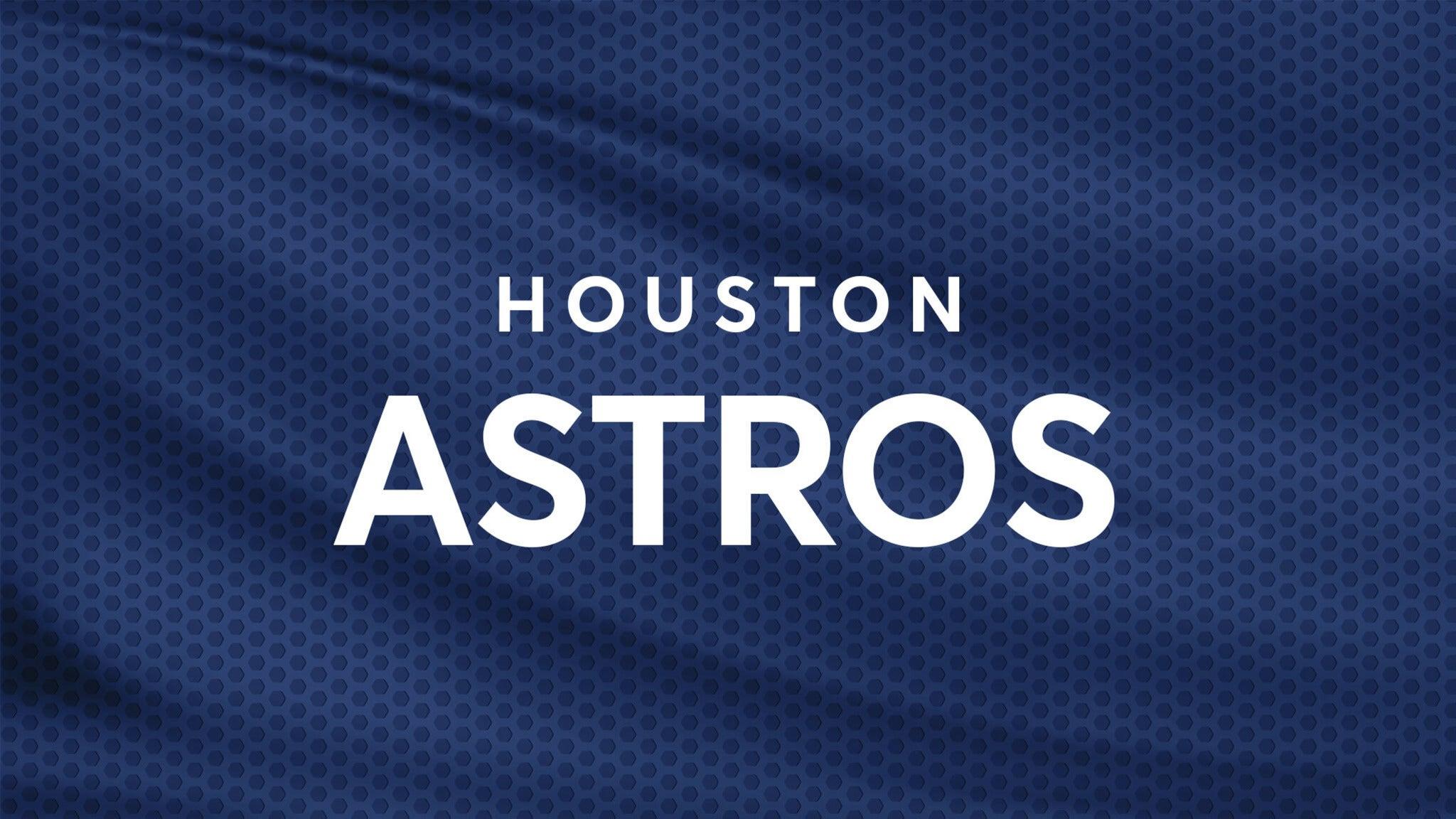 Astros Third Baseman Taschini Injured