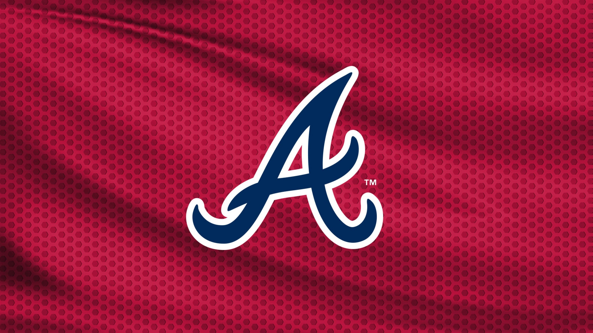 Huge Year for Braves Jackson, Nabs Cy Young Award