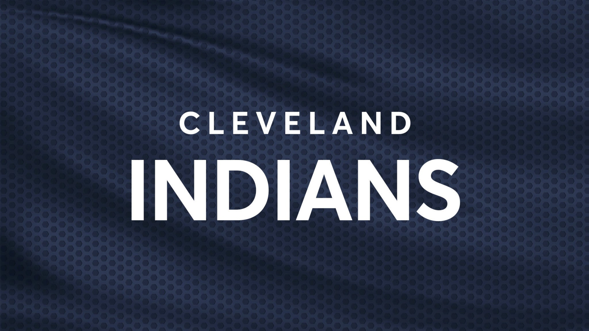 Melton Signs with Indians for $96,500,000