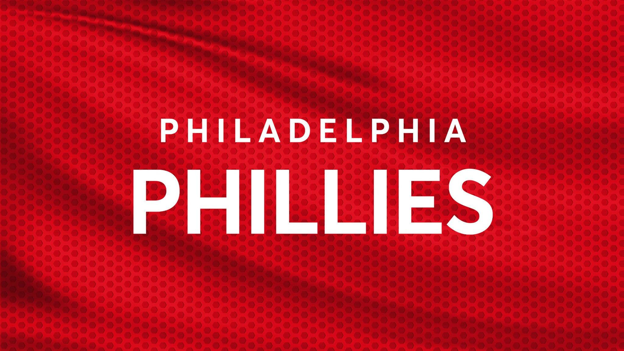 Phillies Ink Deal with SP Amaya