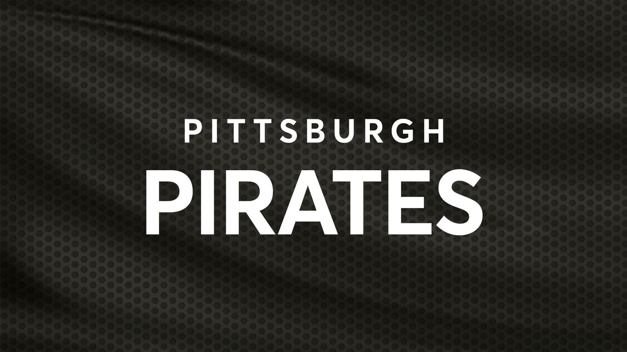 Setback for Pirates and Joel Peterson