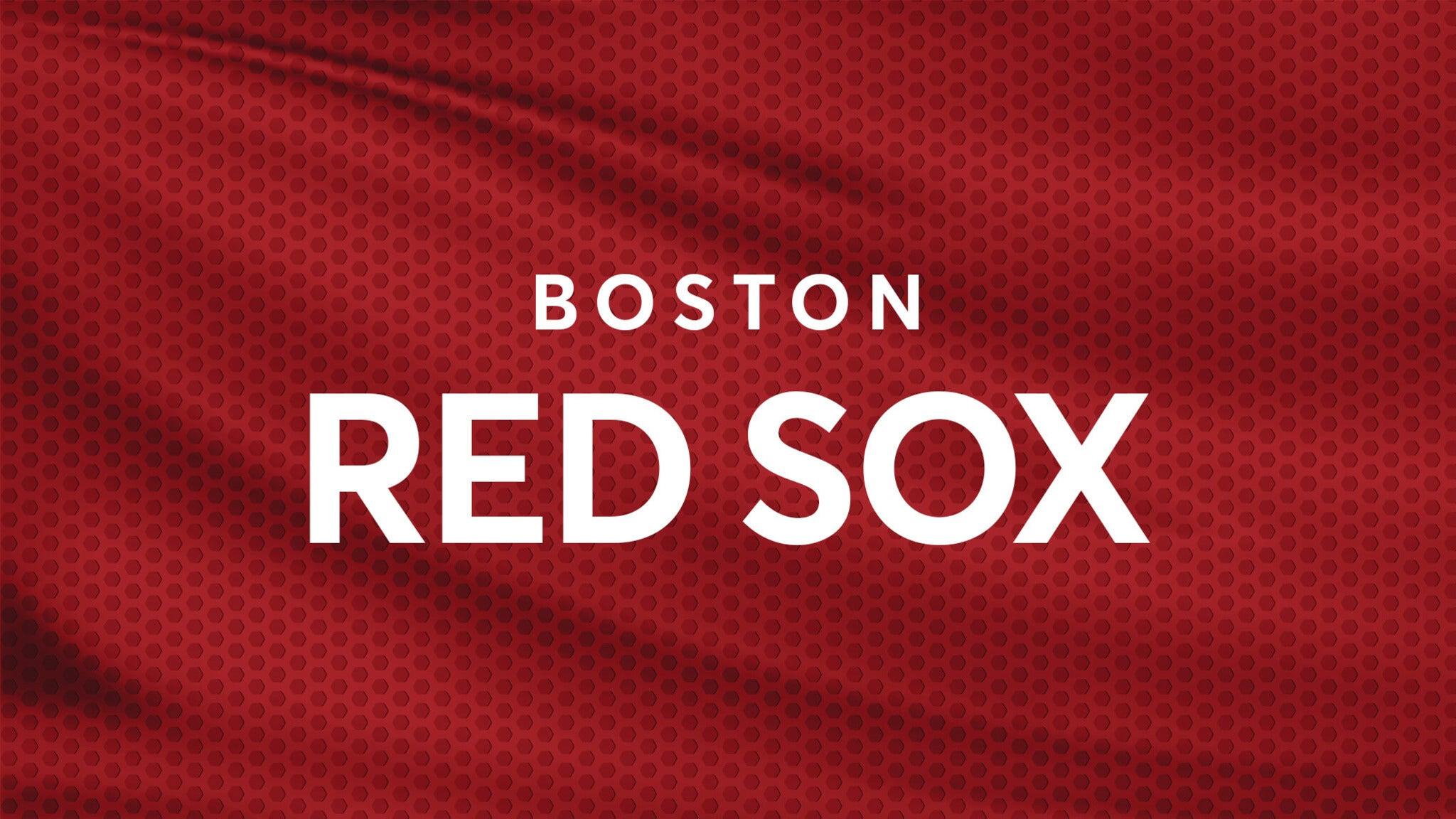 Boston, Borunda Hash out Details of Contract
