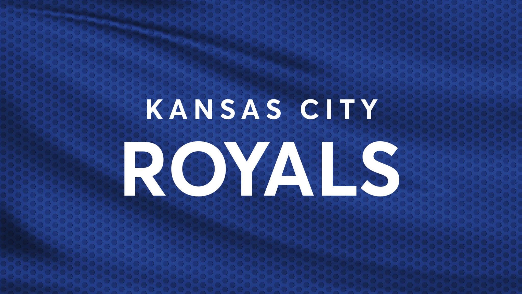 $49,500,000 Lands SP Zink for Royals